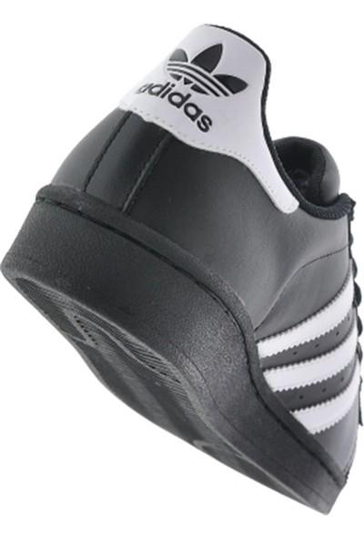 Adidas Superstar Foundation Unisex Spor Ayakkabı B27140