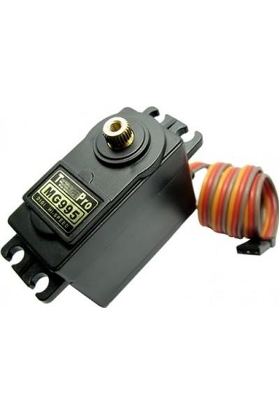 Towerpro Tower Pro Mg995 Rc Servo Motor