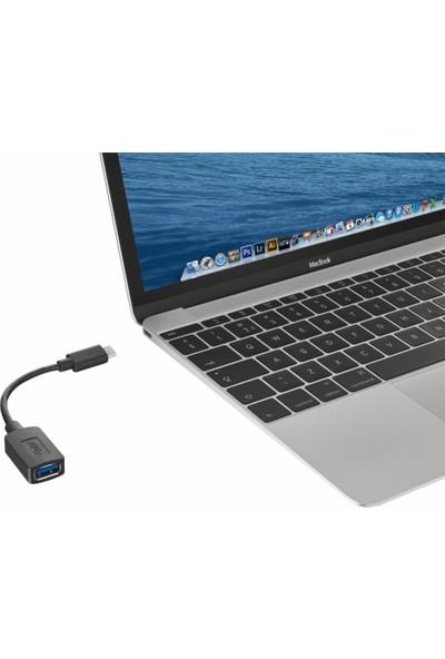 Trust 20967 USB 3.0 Dönüştürücü