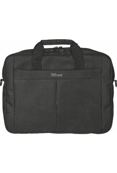 Trust 21551 16 Primo Notebook Çantası