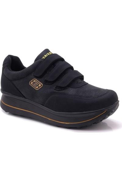 Swift Kadın Yürüyüş Ayakkabısı