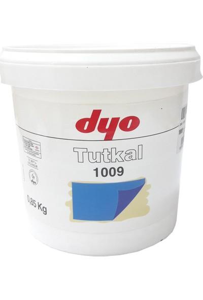 Dyo 1009 Beyaz Tutkal 0,85 Kg