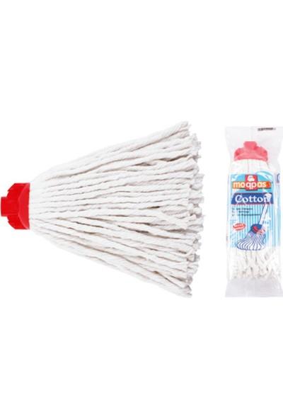 Moqpas Mop İplik Cotton
