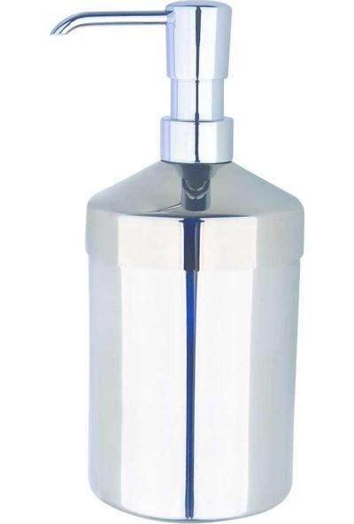 Onno Askılı Sıvı Sabunluk