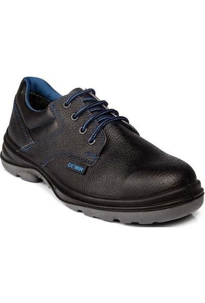 Demir 1202 Çelik Burunlu İş Ayakkabısı 44 Numara