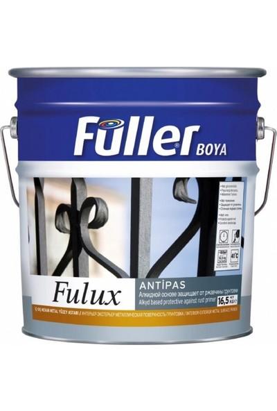 Füller Fulux Antipas 3 Kg Gri