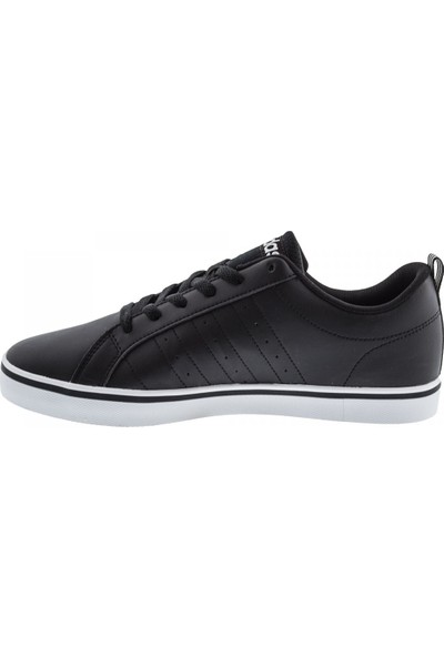 Adidas Erkek Günlük Ayakkabı Spor Siyah B74494 Vs Pace