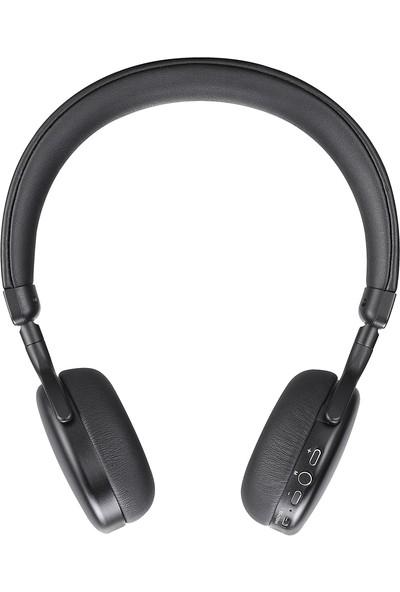 Vestel Desibel K550 Bluetooth Kulaklık Siyah