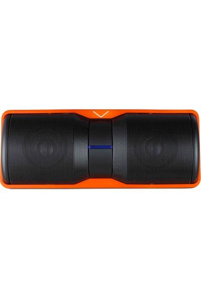 Vestel Desibel H450 Bluetooth Hoparlör