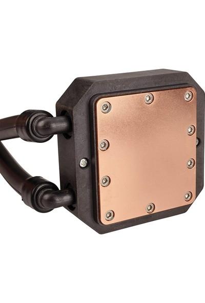 Corsair Hydro Series H45 Performance Cpu Sıvı Soğutma Sistemi