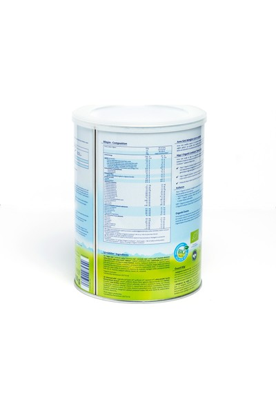 Hipp 2 Organik Combiotic Devam Sütü 900 gr