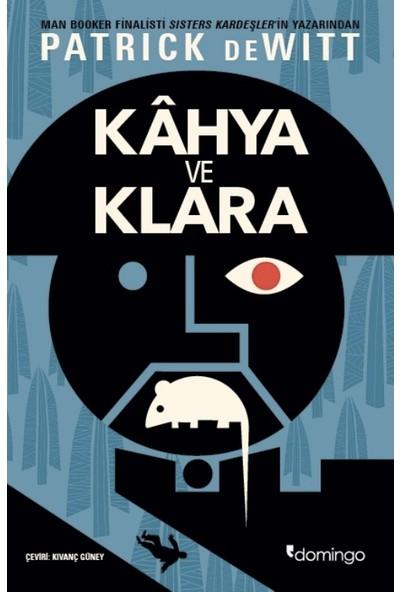 Kahya Ve Klara