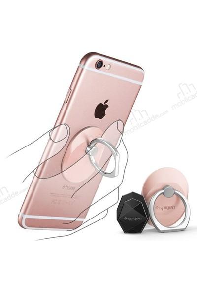 Ring Telefon Yüzüğü - Telefon Tutucu Yüzük