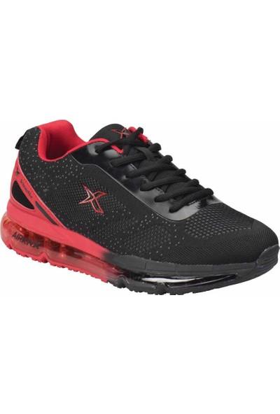 Kinetix 7P Argus Erkek Spor Ayakkabı