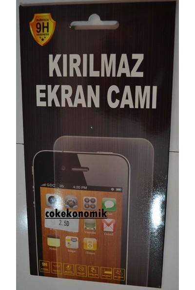 Cekokenomik General Mobile Gm 5 Plus Lcd+Dokunmatik Ekran