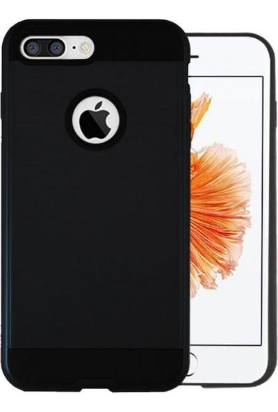 Kılıfkutusu Apple iPhone 7 Plus Ultra Korumalı Armor Kılıf