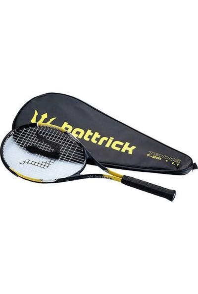 Hattrick T201 -L2 Tenis Raket