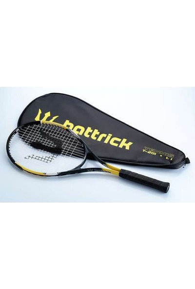 Hattrick T201 -L3 Tenis Raket