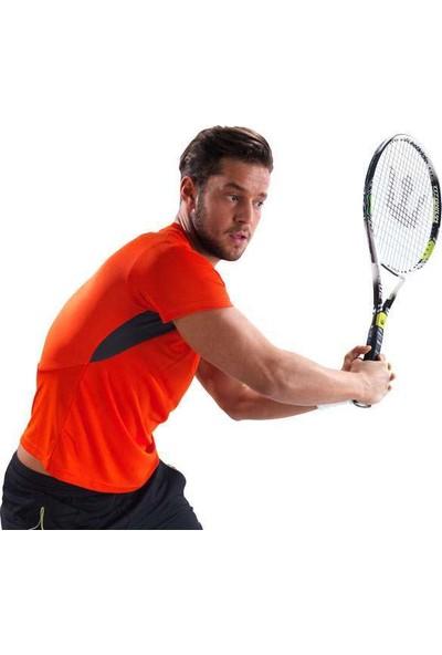Hattrick T202 -L1 Tenis Raket