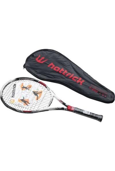 Hattrick T202 -L2 Tenis Raket
