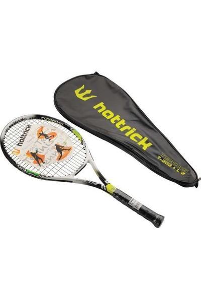 Hattrick T202 -L3 Tenis Raket