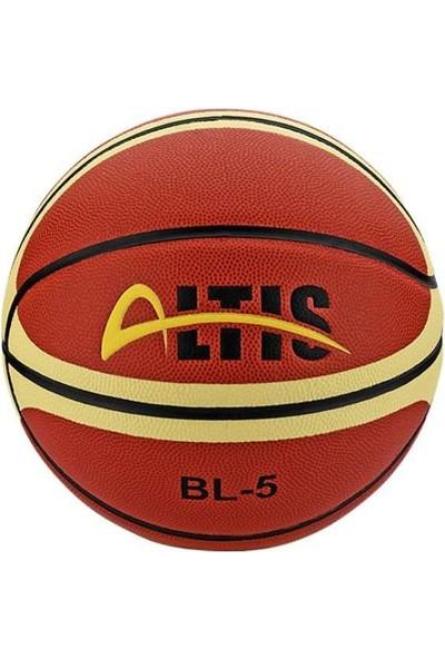 Altis Bl5 Basketbol Topu