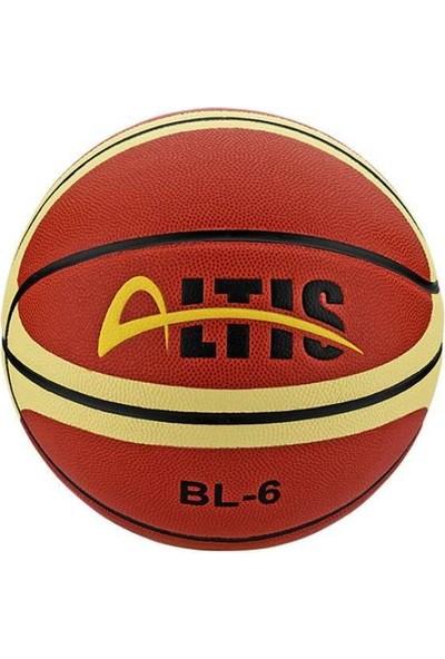 Altis Bl6 Basketbol Topu