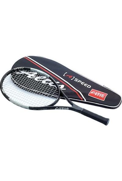 Altis Speed M900 27 Tenis Raketi