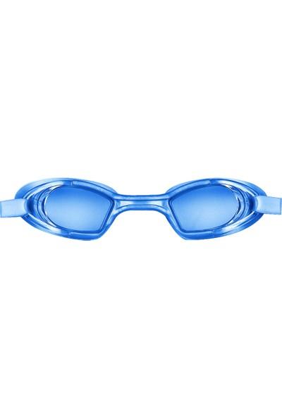 Swimfit 606160 Yüzücü Gözlüğü