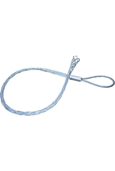 Niveus 80-100 Mm Kablo Çorabı