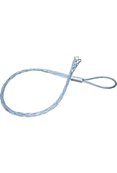 Niveus 100-120 Mm Kablo Çorabı