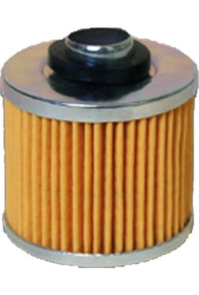 Yamaha MT-03 Yağ Filtresi