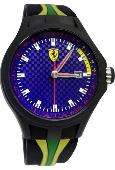 Scuderia Ferrari 830071 Erkek Kol Saati