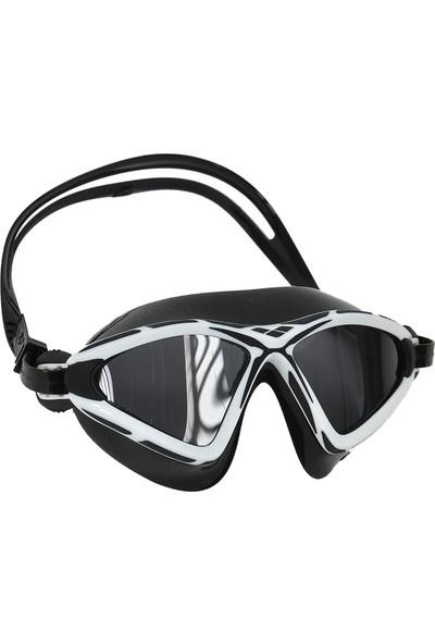 Arena X-Sight Yüzücü Gözlüğü 9241451 9241451010