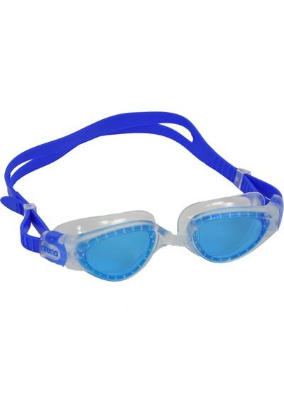Arena Cruiser Soft Yüzücü Gözlüğü 9242617 9242617
