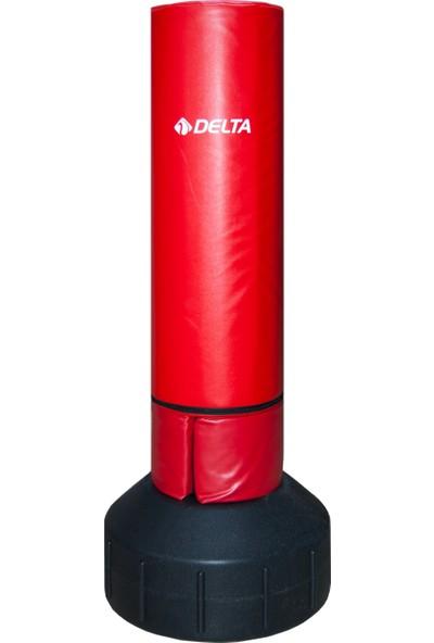 Delta Ds 600 Boks Vurma Standı