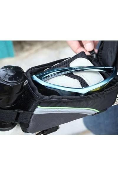 Roswheel Sony Xperia X-X Compact Roswheel Spor Bisiklet Çantası