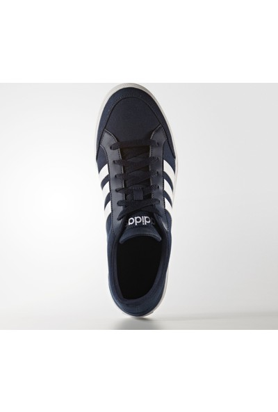 Adidas Aw3891 Vs Set Erkek Neo Ayakkabı