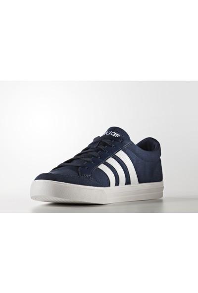 Adidas Erkek Günlük Ayakkabı Aw3891 Vs Set