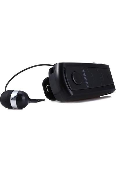 Fineblue F910 Bluetooth Kulaklık Makaralı