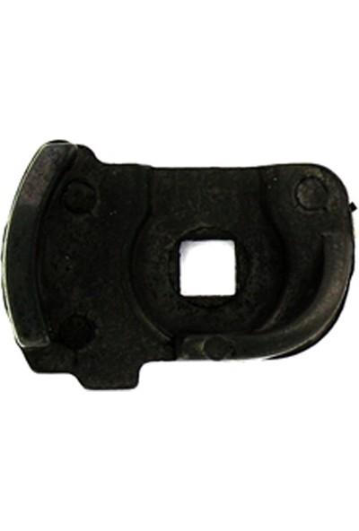 Gıvı Z640r Çanta İç Kilit Tutucu V35-V46-Trk33-E470-E450-E370-E340-E260-E350