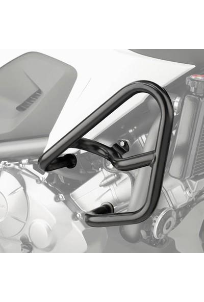 Gıvı Tn1111 Honda Nc 700 X-S Nc 750 X-S - Nc 750 X-S Dct (12-17) Koruma Demiri