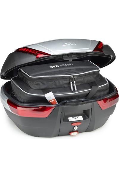 Gıvı T502 Çanta İçi Çanta E41-V46-V47-E360-E460-E45-B47-E470-E450