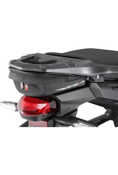 Gıvı Xs1110r Kuyruk Çanta (Honda Vfr 1200x Crosstourer (12-15)