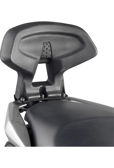 Gıvı Tb2123 Yamaha N-Max 125-155 (15-20) Sıssybar