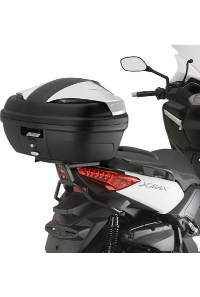 Kappa Kr2111m Yamaha X-Max 400 (13-17) Arka Çanta Taşıyıcı