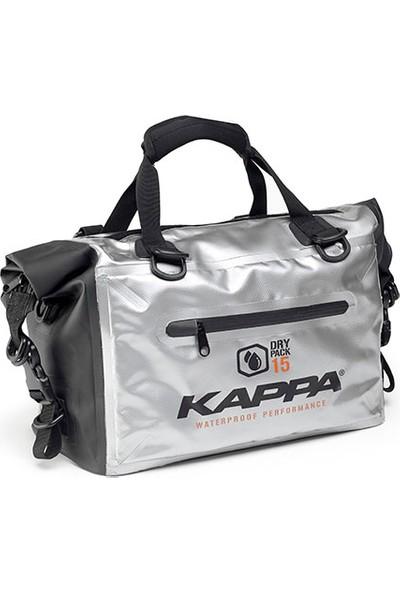 Kappa Wa406s Çanta
