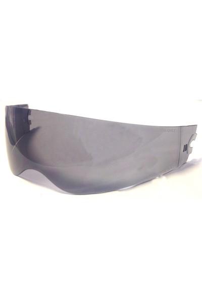 Vexo Fs901 Kask Güneş Camı