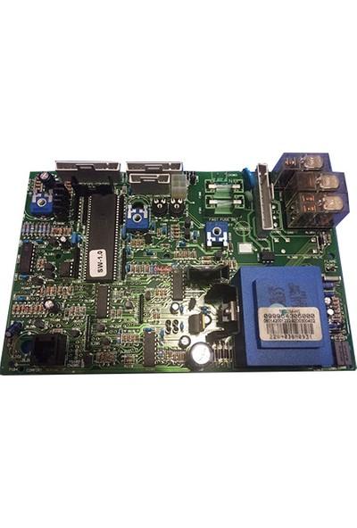 Ariston Microtec Kombi Elektronik Kart