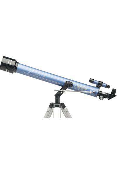 Konus Teleskop Konuspace-6